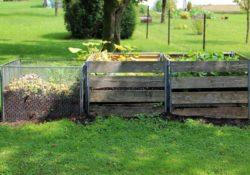 Ako sa správne starať o kompost
