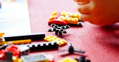 Aký koberec voliť do detskej izby?