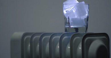 Aké sú výhody kondenzačného plynového kotla?