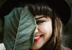 Zubný kameň a ako ho doma odstrániť