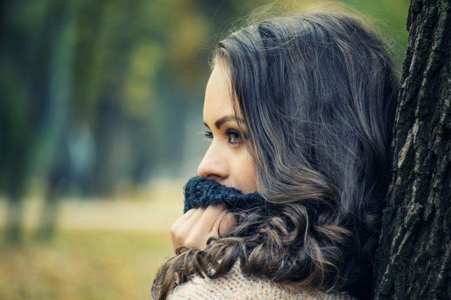 Ako sa zbaviť nepríjemného zápachu z úst