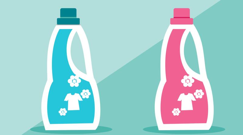 Ako využiť aviváž pri upratovaní domu?