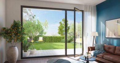 S čím pomôže bytový architekt a prečo sa oplatí?