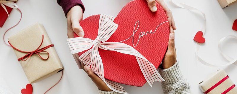 Päť darčekov, ktoré si hravo vyrobíte doma svojpomocne