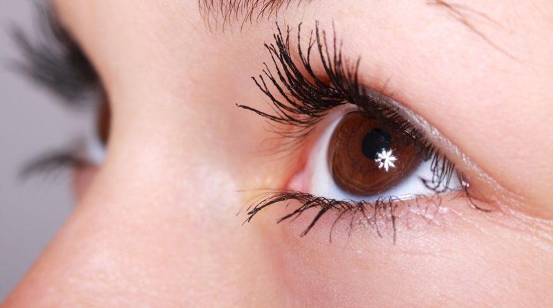 Zaujímavosti o očiach. Čo ste o orgáne, vďaka ktorému vidíte, nevedeli?
