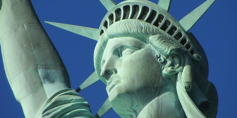 Chystáte sa do Ameriky? Čo ste o USA nevedeli?