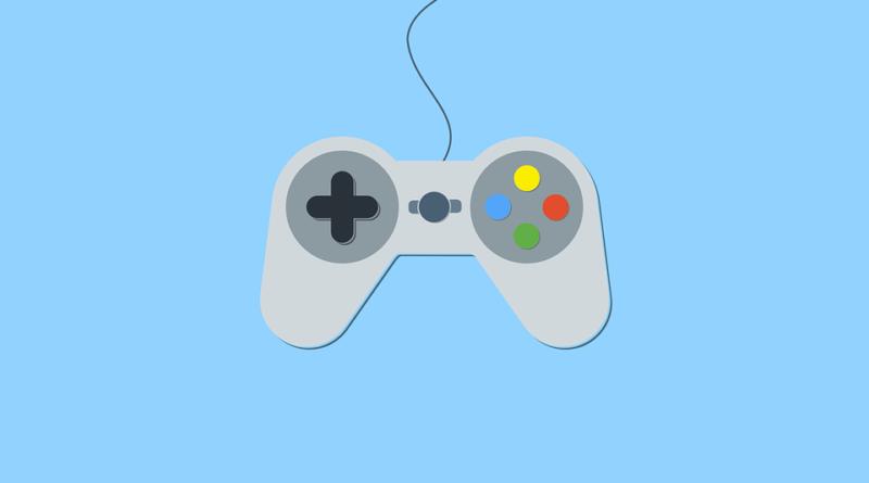 Počítač alebo herné konzoly? Vieme výhody a nevýhody
