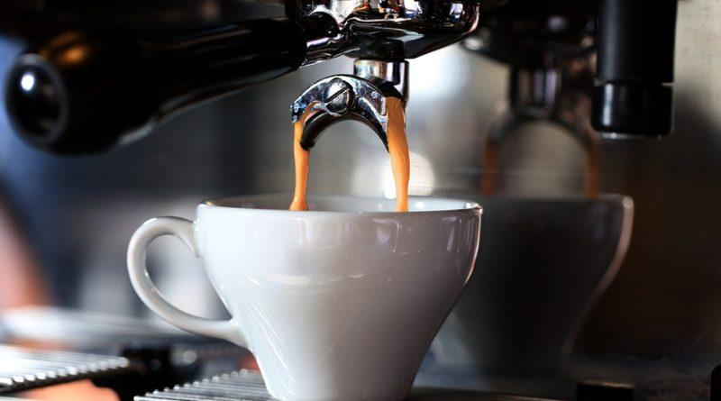 Zaujímavosti o káve, ktoré vás postaví zo stoličky