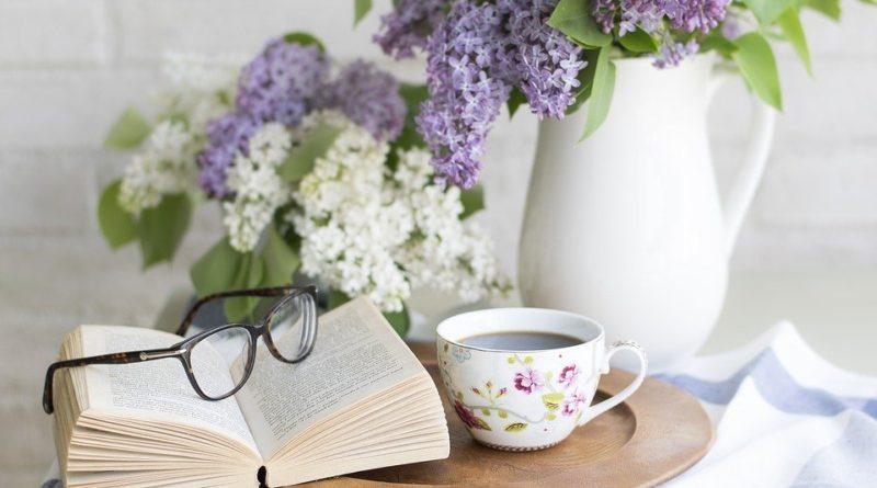 Dobrú knihu si nemusíte len prečítať, ale tiež vypočuť
