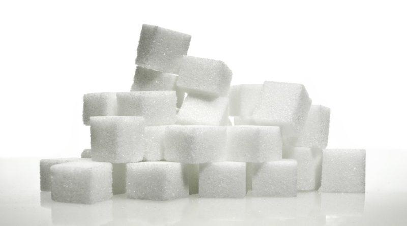 Prekonajte ľahko a rýchlo závislosť na cukre