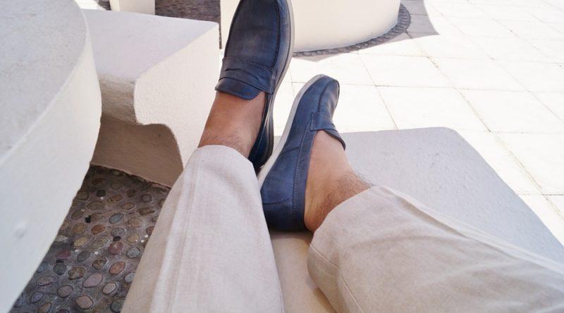 Už teraz vieme, čo sa bude na jar nosiť za topánky