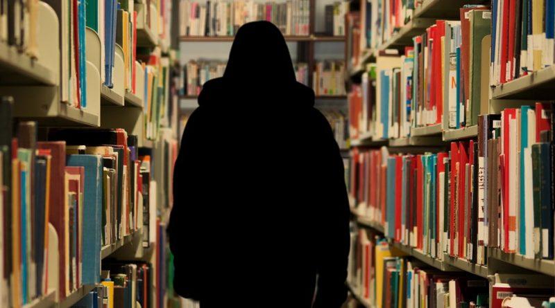 Tri desivé nevyriešené záhady amerických univerzít