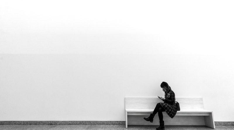 Ako dosiahnuť skutočného minimalizmu?