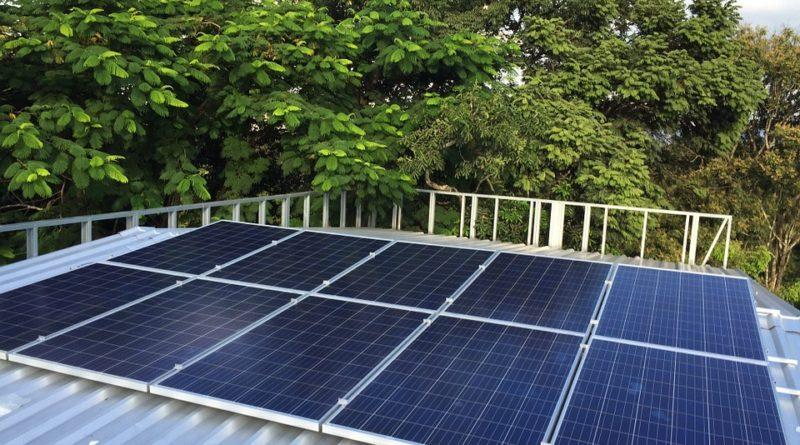 Koronavírus sa prejavil aj na fotovoltaike. Ceny panelov začínajú padať
