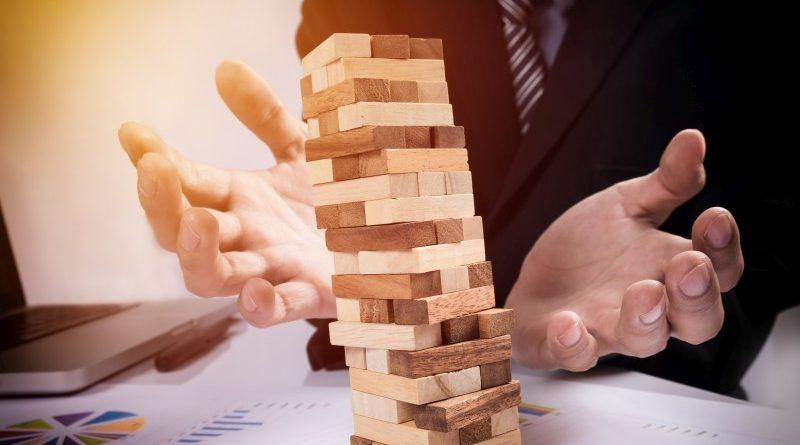 3 najčastejšie chyby v podnikaní: Vyhnite sa im, inak sa zaseknete hneď na štarte!