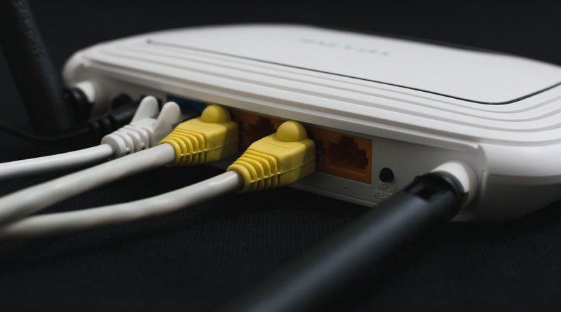 Tipy, ako vyriešiť problémy s internetovým pripojením