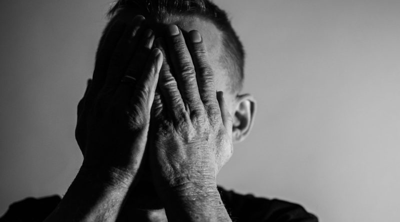 CBD a psychika. Aký má na ňu látka vplyv?