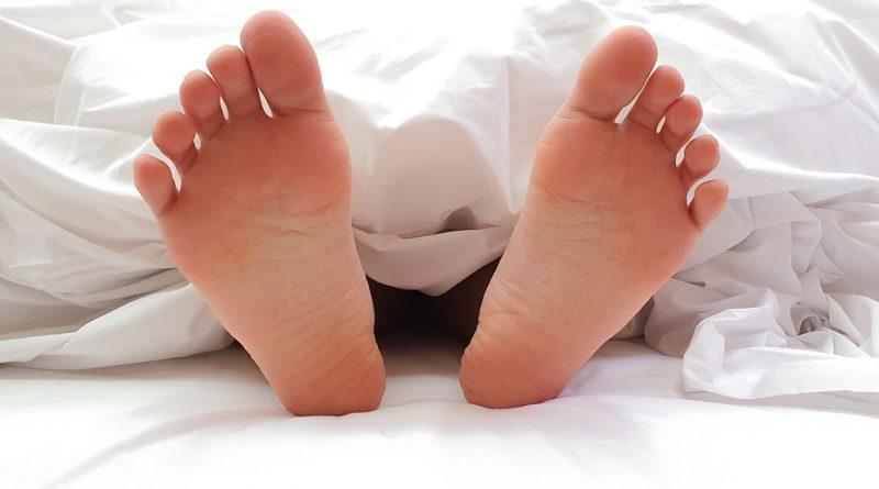 Nespavosť ako večný problém. Ako ho vyriešiť?