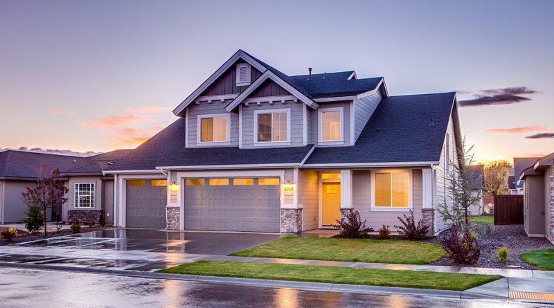 Pasívne vs. nízkoenergetické domy. V čom je vlastne rozdiel?